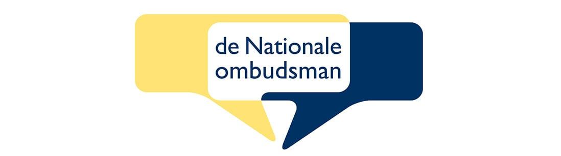De Nationale ombudsman