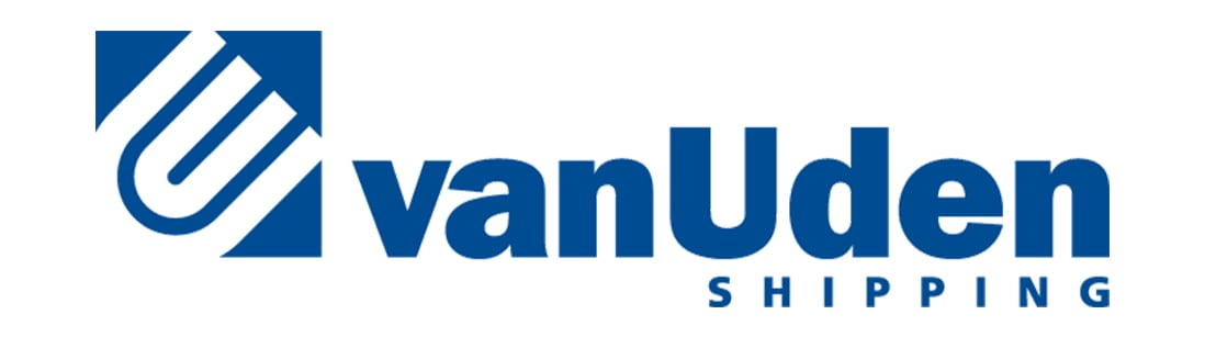 Van Uden