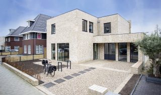 Active House Schiedam