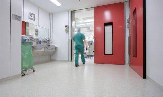 Het Hagaziekenhuis