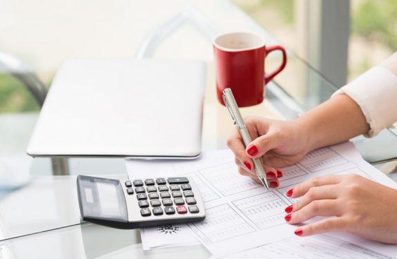Ervaren Calculator (werkvoorbereider)