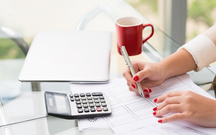 VACATURE: Ervaren Calculator (werkvoorbereider)