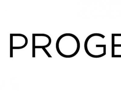 Progenta, Specialist In Vloeronderhoud